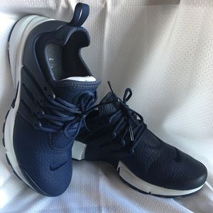 Nike's women's active shoes